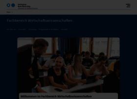 fb01.h-brs.de