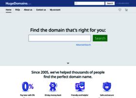 fb02.quirkyfeeds.com