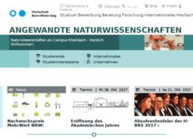 fb05.fh-bonn-rhein-sieg.de