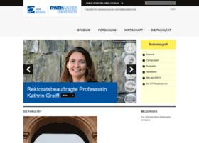 fb5.rwth-aachen.de