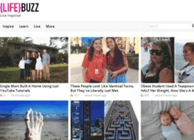 fb779.lifebuzz.com