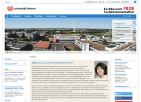fb8.uni-bremen.de