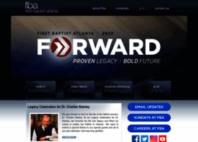 fba.org