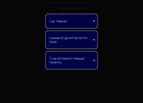 fbadengine.com