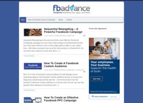 fbadvance.com