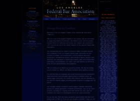 fbala.org