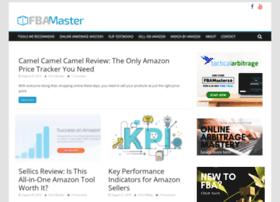 fbamaster.com