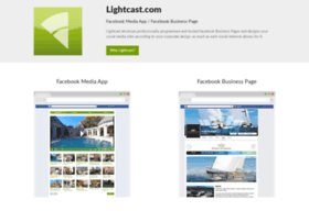 fbapp.lightcast.com