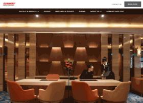fbapps.sunwayhotels.com