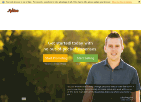 fbautoconnectpro.com