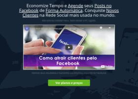 fbautosender.com.br