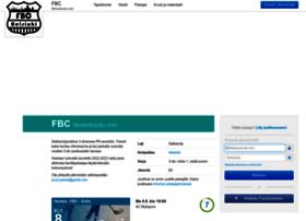 fbc.nimenhuuto.com