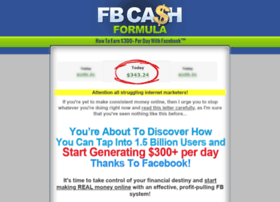fbcashformula.internet-marketing-profits.com