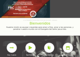 fbcespanol.org