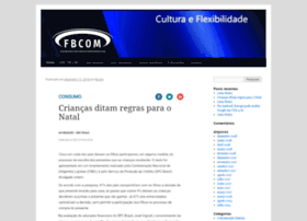 fbcom.wordpress.com