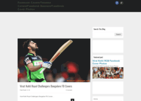 fbcovers11.blogspot.in