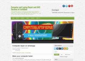 fbdcomputerrepairs.blogspot.in