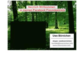 fbebg.boernichen.info