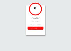 fbelcibo.com