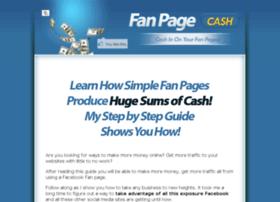 fbfanpagecash.com