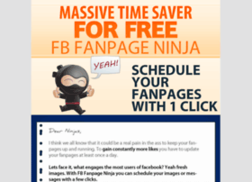 fbfanpageninja.com