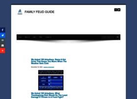fbfeudguide.com