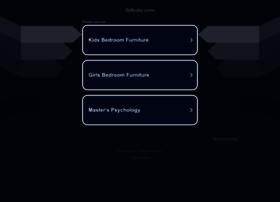 fbfkids.com