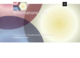 fbformations.com