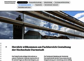 fbg.h-da.de