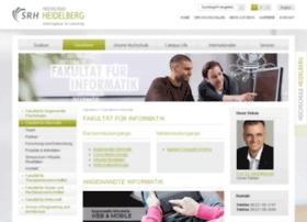 fbi.fh-heidelberg.de