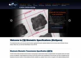 fbibiospecs.org