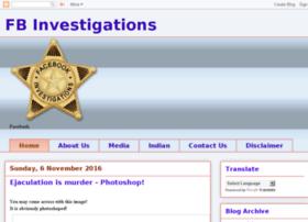 fbinvestigations.blogspot.it