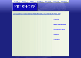 fbishoes.com