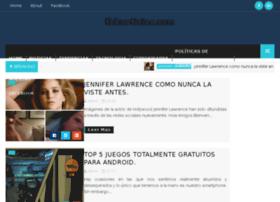 fbknoticias.com