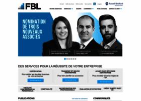 fbl.com