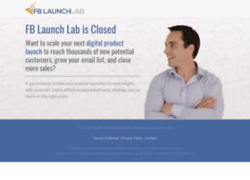 fblaunchlab.com