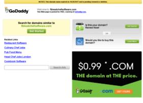 fbleadchefsoftware.com