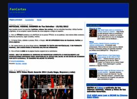 fblog-chismes.blogspot.com