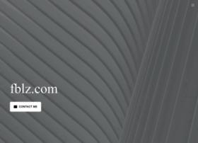 fblz.com
