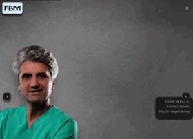 fbm.com.tr
