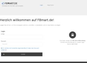 fbmart.de