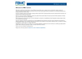 fbmcjobs.iapplicants.com