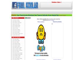fbml-htmlkod.tr.gg
