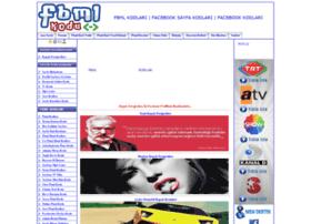 fbmlkodu.tr.gg