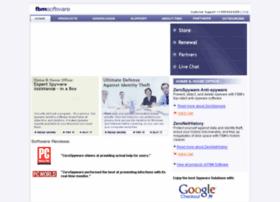 fbmsoftware.com
