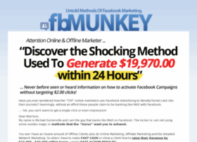 fbmunkey.com