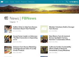 fbnews.fb.org