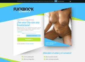 fbookecuador.com
