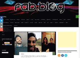 fborgosano.altervista.org