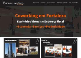 fbplace.com.br